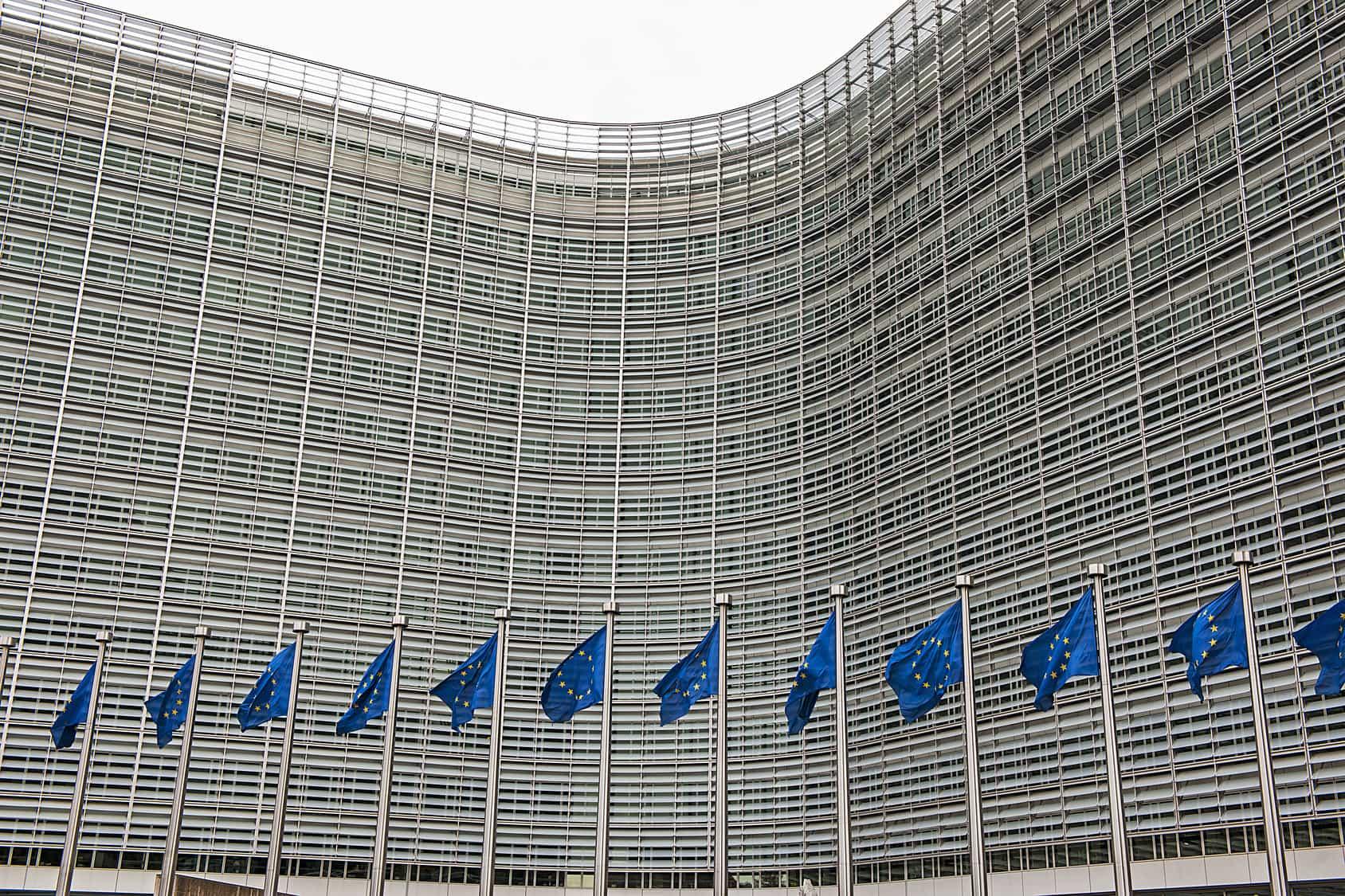 RTS do ustawy PSD2 to konieczne elementg procesu legislacyjnego Unii Europejskiej