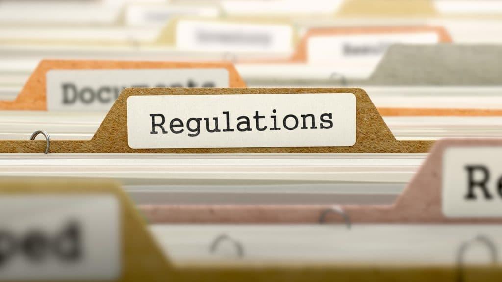 Techniczna zgodność z wytycznymi Dyrektywy to gwarancja udanego otwarcia zasobów