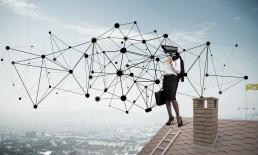 GDPR General Data Protection Regulation | RODO - nowelizacja ustawy o ochronie danych osobowych | maj 2018