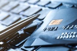 Płatności natychamiastowe czy błyskawiczne są już dostępne min. dzięki API płatniczym, wykorzystanym w platformie WebPayments